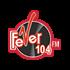 Fever 104 FM - 104.0 FM