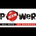 Power FM 1078