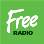 BRMB FM - 96.4 FM Birmingham