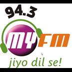 My FM Jalandhar - 94.3 FM Jalandhar, PB