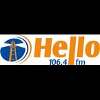 Hello FM - 106.4 FM Madurai