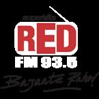 Red FM - 93.5 FM Kolkata, WB