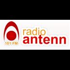 Radio Antenn 1010
