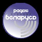 Radio Belarus 964