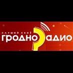 Radio Grodno 1012