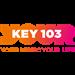 Key 103 - 103.0 FM
