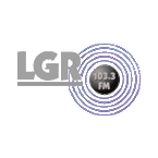 London Greek Radio - 103.3 FM London Borough of Haringey