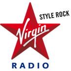 Virgin Radio Italia 1045