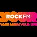 97.4 Rock FM