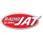 Radio Jat - 90.2 FM Belgrade