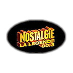 Nostalgie FM 903