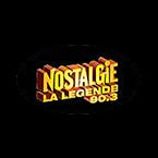 Nostalgie FM - 90.3 FM Dakar