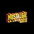 Nostalgie FM - 90.3 FM