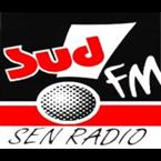 Sud FM - 98.5 FM Dakar