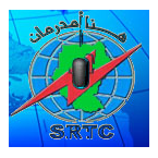 Sudan National Radio Corporation 910