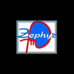 Zephyr FM 923