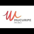 Calypso FM - 106.7 FM Fortaleza