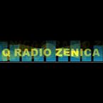 Radio Radioq Zenica - 105.2 FM Zenica Online