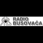Radio Radio Busovaca - 101.9 FM Busovaca Online