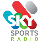 2KY - Sky Sports Radio 1017 AM Sydney, NSW