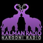 Kalman Radio - 91.5 FM Sarajevo