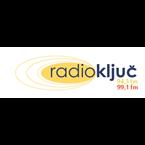 Radio Kljuc - 94.3 FM Kljuc