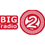 Big Radio 2 - 91.5 FM Banja Luka