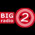 Big Radio 2 - 91.5 FM