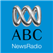 ABC NewsRadio (3PB) - 1026 AM