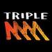 Triple M Adelaide (5MMM) - 104.7 FM