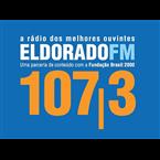 Rádio Eldorado FM - 107.3 FM Sao Paulo, SP