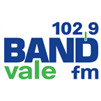 Radio Band Vale FM - 102.9 FM Campos do Jordao Online