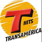 Transamerica FM - 102.7 FM Governador Valadares