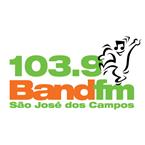 Radio StereoVale - 103.9 FM São José dos Campos Online