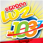 Stereo Luz 103.7 (Spanish Music)