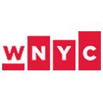 WNYC radio