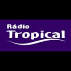 Rádio Cidade Tropical - 95.5 FM Três Corações