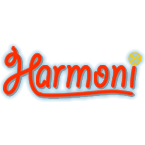 RTB Harmoni FM 941