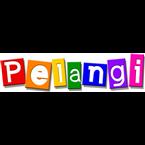 RTB Pelangi FM 885