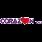 Radio Corazón FM - 96.1 FM Concepción