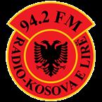 Radio Kosova e Lire - 94.2 FM Pristina