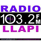 Radio Llapi - 103.2 FM Podujevo