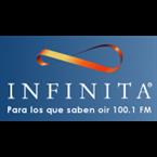 Radio Infinita Radio - 89.5 FM Viña del Mar Online