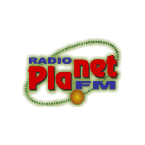Radio Planet 930