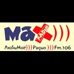 Max Radio 1060