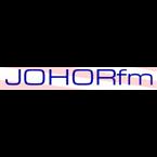 101.9 RTM Johor FM