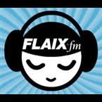Flaix FM 938