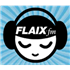 Flaix FM - 93.8 FM