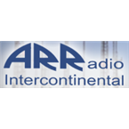 Ar Radio Intercontinental 10201