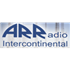 Ar Radio Intercontinental - 102.01 FM